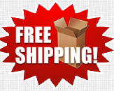 Free Shipping For Trampoline Parts and Accessories