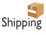 FREE_Shipping_Across_America