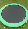 Trampoline Mats Replacement, Trampoline Replacement Mats