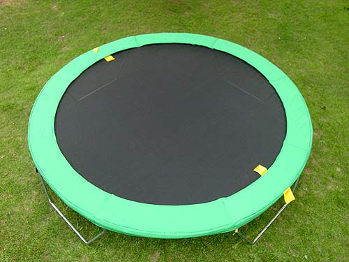 Trampoline Mats - Trampoline Replacement Parts