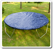 Weather Covers Trampoline Accessories