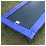 Rectangular Trampoline Pads, Rectangular Trampoline Replacement Pads