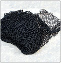 Replacement Nets Trampoline Parts