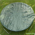 Trampoline Cover - Trampoline Replacement Parts
