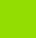 Lime (Neon) Green